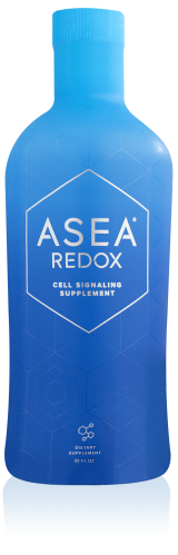 asea-new-bottle