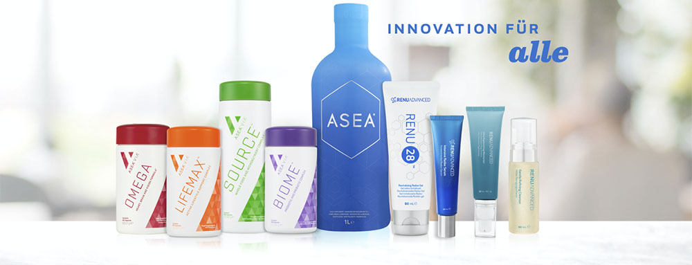 asea-innovation-slider-1